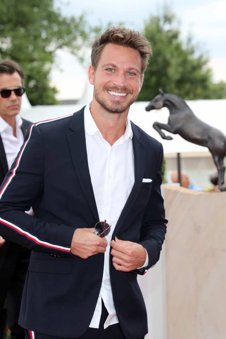 Der Bachelor 2017 Sebastian Pannek