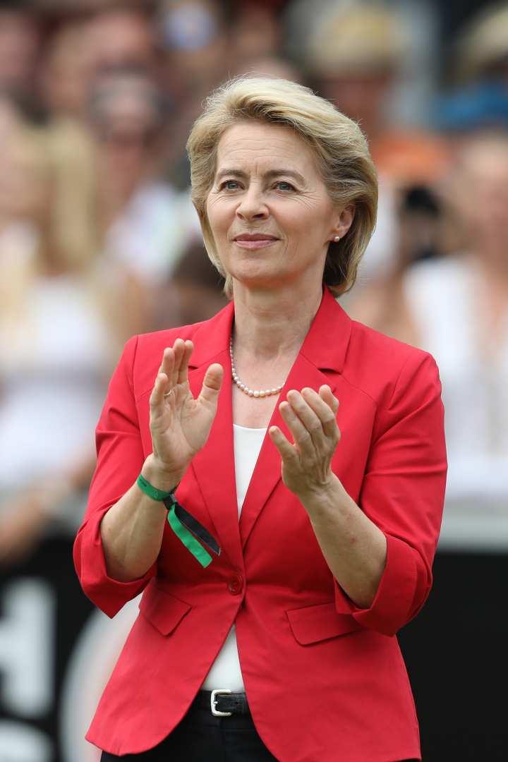 Grosser Preis von Aachen