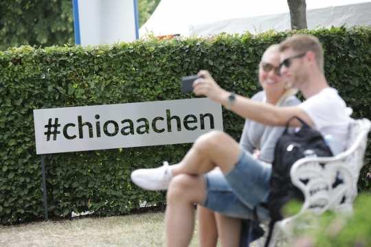 #chioaachen