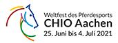 chio_logo_de