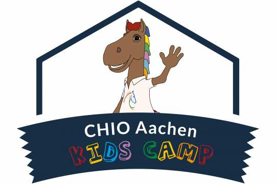 Fünftägiges Feriencamp in den Herbstferien für Kinder im Grundschulalter