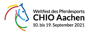CHIO_2021_Blocksatz_Datum_D_300x116