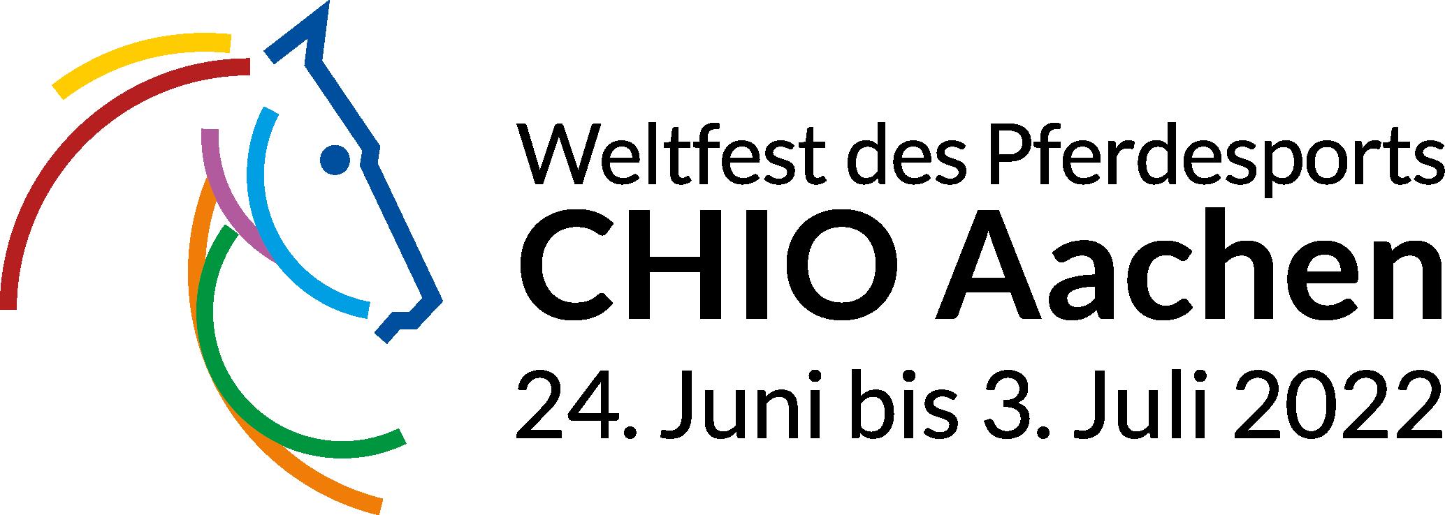 CHIO_2022_Blocksatz_Datum_D