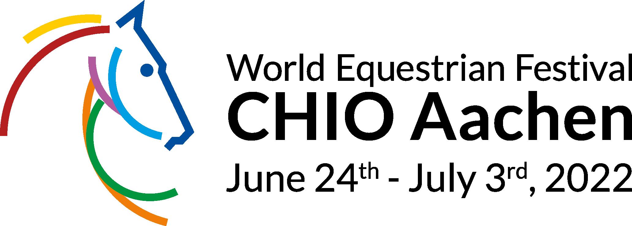 CHIO_2022_Blocksatz_Datum_E